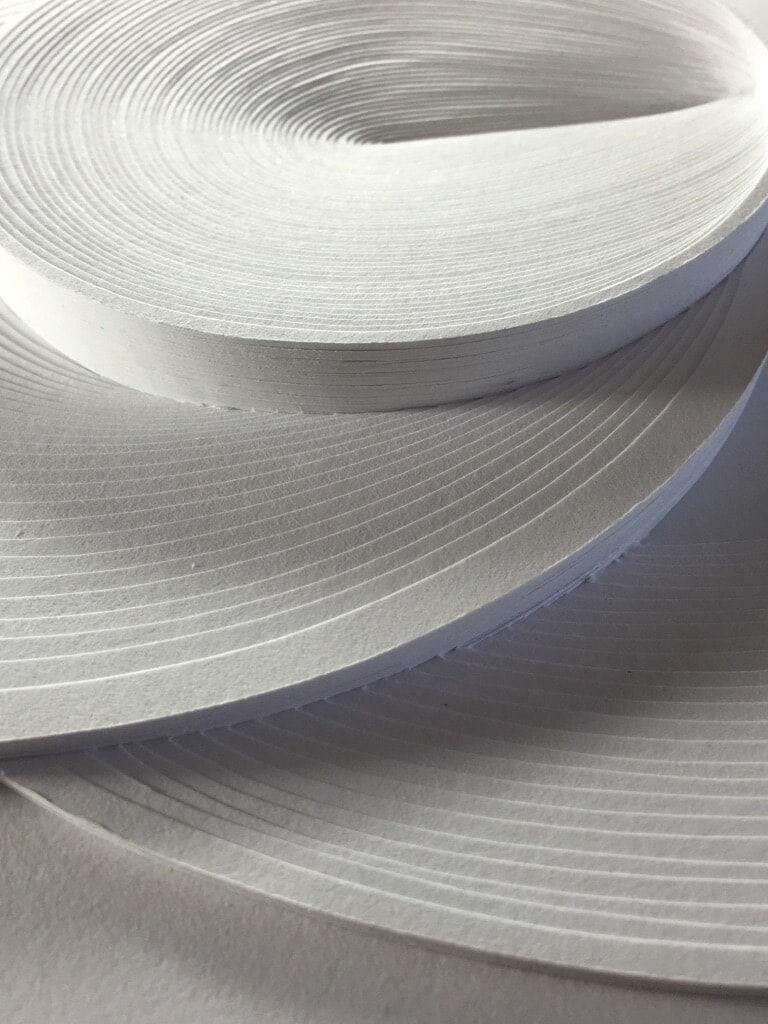 'Tuan Jie' - Unity (detail)