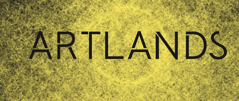 Artlands 2021