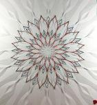 'Ju Hua I' - Chrysanthemum I